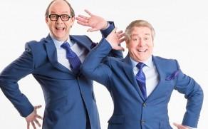 BBC announces lineup for 2016 Salford Sitcom Showcase