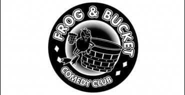 Review: Beat the Frog World Series Final – Frog and Bucket, Manchester