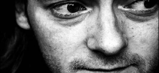 Interview: Jason Cook