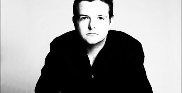 DVD Review: Kevin Bridges – The Story So Far…Live in Glasgow