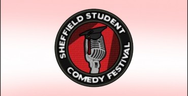 Preview: Sheffield Student Comedy Festival 2011